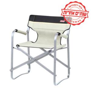 כסא DECK – חאקי