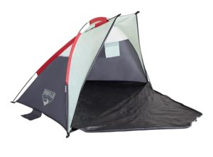 אוהל חוף זוגי דגם RAMBLE Bestway