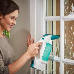 מנקה חלונות 51004 Leifheit