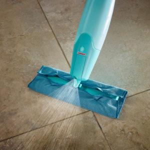מנקה רצפות ופרקט פיקו ספריי Pico Spray
