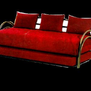 מיטת על קל + ארגז דגם גאיה במגוון צבעים