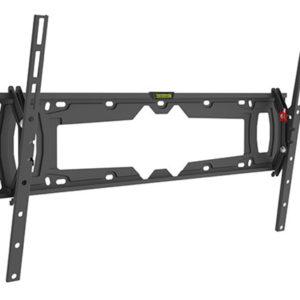 מתקן תליה לטלוויזיה זרועות ברקן E410+