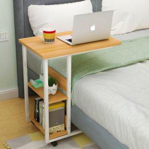 שולחן צד רב שימושי בצבעים שונים