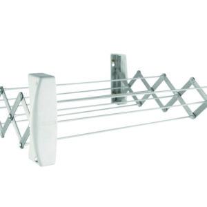 מתקן לייבוש כביסה 4.2 מטר דגם Teleclip 42