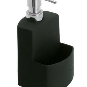 דיספנסר לסבון כלים +תא לספוג 10*10*19