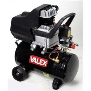 קומפרסור Valex VA2525