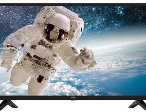 טלוויזיה Vega E50DM1100S 4K 50 אינטש