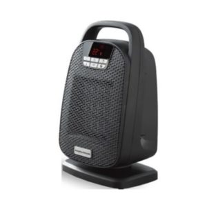‏מפזר חום 63122 Morphy Richards