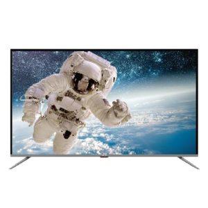 טלוויזיה Vega E75R5DS 4K 75 אינטש