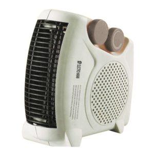 מפזר חום Electro Hanan EL35