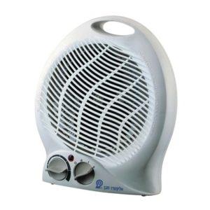 מפזר חום Electro Hanan EL36