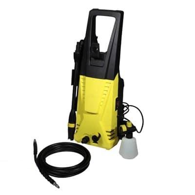 מכונת שטיפה בלחץ SEMICOM HPW1231