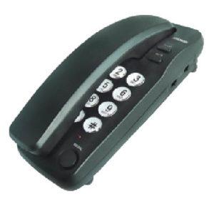 טלפון שולחני HDT1200B Hyundai יונדאי