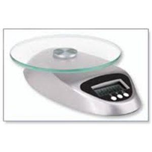 משקל מטבח Electro Hanan EC301