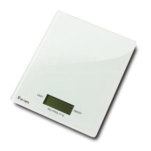 משקל מטבח Electro Hanan EL301N