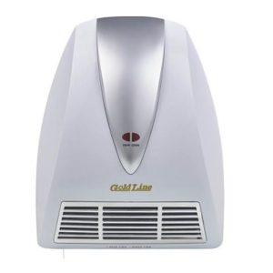 מפזר חום לאמבטיה Gold Line דגם ATL135W