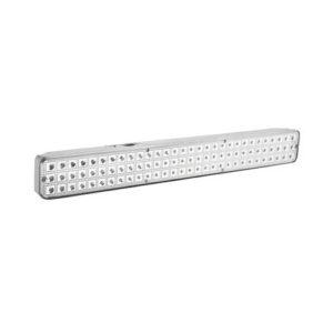 תאורת חירום Nisko 90 LED