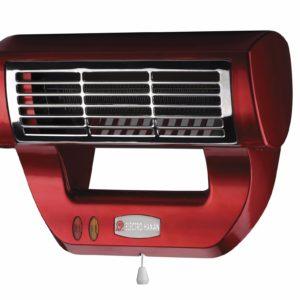 מפזר חום Electro Hanan EL21 אדום