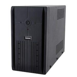 אל פסק Semicom SEM-650