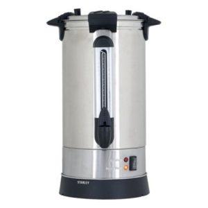 מיחם SBT4A 6.5 ליטר