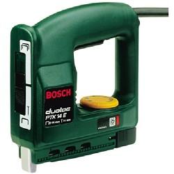אקדח סיכות Bosch PTK14E בוש