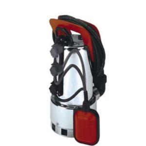 משאבת מים דלוחים Einhell RG-DP 1035 N