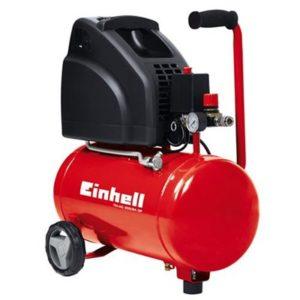 קומפרסור Einhell TH-AC20024