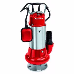 משאבת מים Einhell GC-DP 1340 G