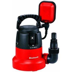 משאבת מים Einhell GC-SP 3580 LL