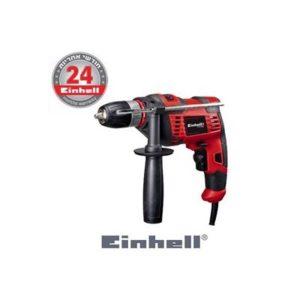מקדחה Einhell TC-ID 550 E