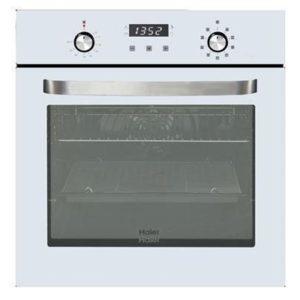 תנור בנוי 76 ל` שחור HOD-7600B האייר