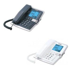 טלפון שולחני Hyundai HDT2700 יונדאי