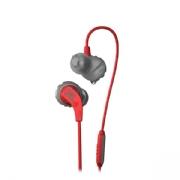 אוזניות ספורט אלחוטיות JBL ENDURANCE SPRINT אדום