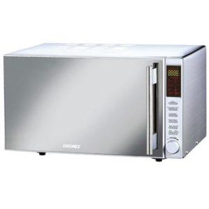 מיקרוגל כולל גריל Chromex CH725 25 ליטר כרומקס