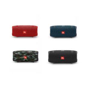 רמקול נייד JBL Xtreme 2 במגוון צבעים