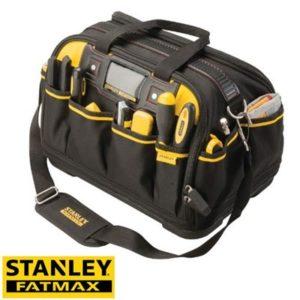 תיק כלי עבודה 173607 Stanley