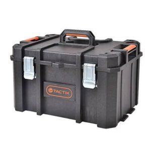 ארגז כלים 320361 Tactix