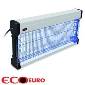 קטלן יתושים חשמלי Eco Euro HYEGO04-60W