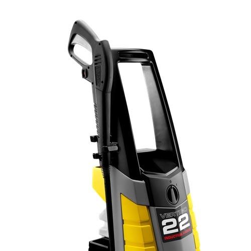 מכונת שטיפה בלחץ Lavor Vertigo 22