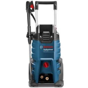 מכונת שטיפה בלחץ Bosch GHP 5-55 בוש