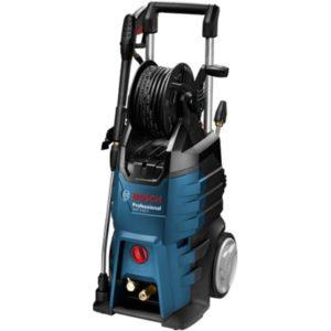 מכונת שטיפה בלחץ Bosch GHP-5-65X בוש