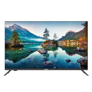 טלוויזיה Haier LE40A7000 Full HD 40 אינטש האייר