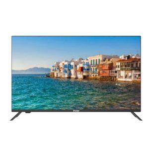 טלוויזיה Haier LE43A7000 Full HD 43 אינטש האייר