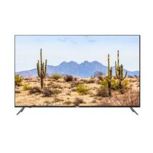 טלוויזיה Haier LE55A8000 4K 55 אינטש האייר