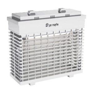 קטלן יתושים חשמלי Electro Hanan EL1011