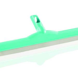 ראש מגב ריצפה לאמבט XL מסדרת click sys