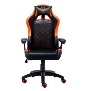 כיסא גיימינג לילדים GT IN GAME SPARKFOX GC50Y
