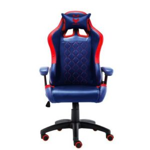 כסא גיימינג SparkFox GC50Y