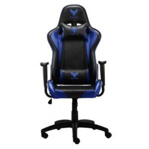 כסא גיימינג SparkFox GC60ST
