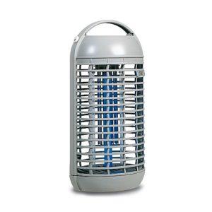 קטלן יתושים ומעופפים 11W מבית MOEL מואל דגם CRI-CRI 300N